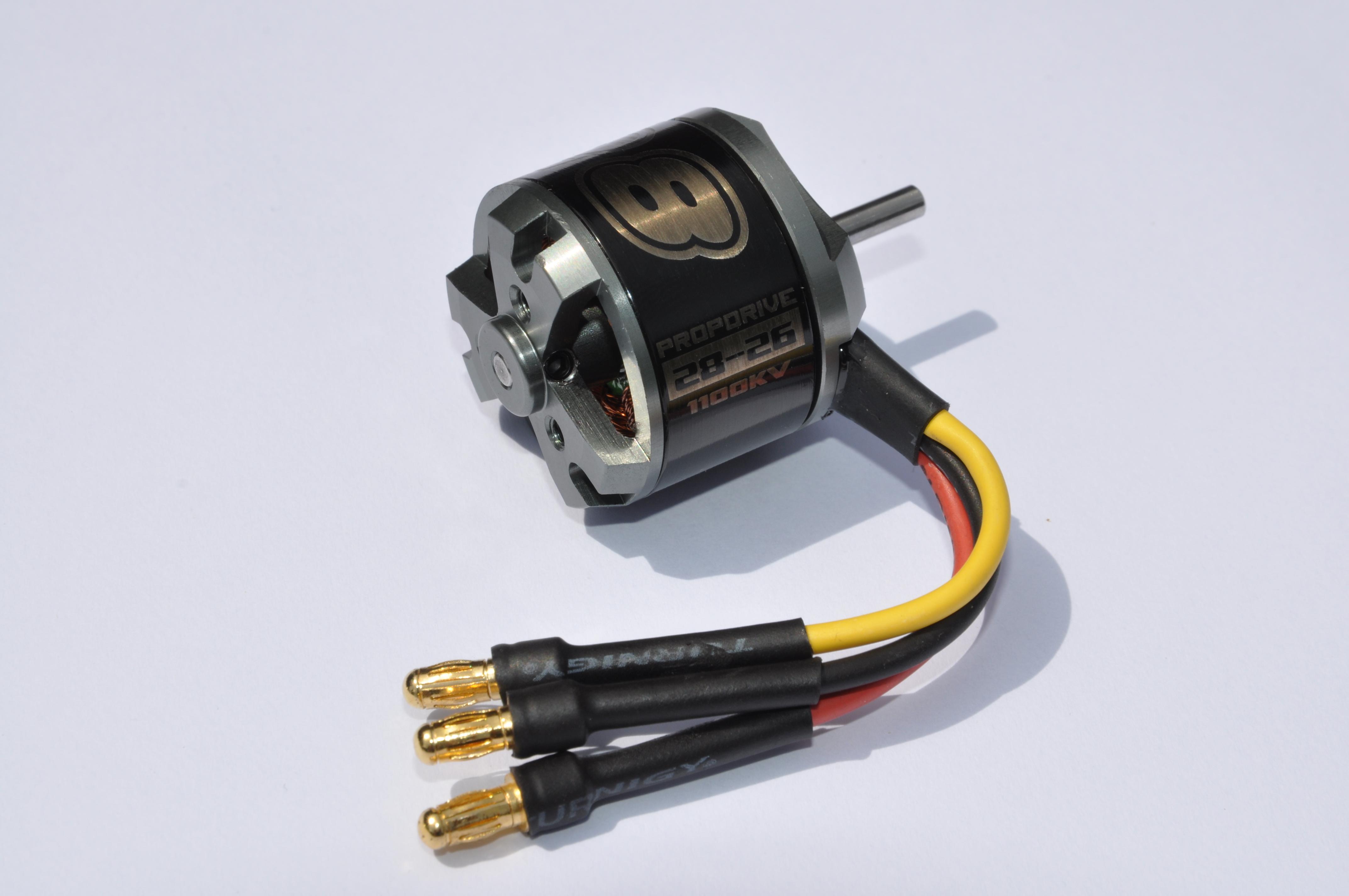ntm prop drive brushless motor series 28 26 1100kv 252w serie 2826 ebay. Black Bedroom Furniture Sets. Home Design Ideas